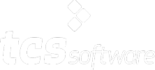 TCS Software, Inc.